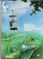 Clube Do Colecionador Magazine , 2013 , 48 Pages ,  See Article Themes In The Description - Libri, Riviste, Fumetti
