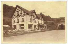 "FALAËN - Onhaye - "" Hôtel Restaurant De La Truite D' Or "" - Onhaye"