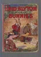 4 1931. Free UK P+p! - Children's