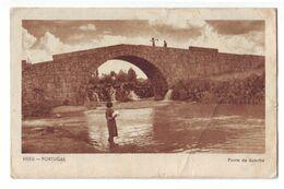 3885  Viseu  Ponte Da Azenha - Viseu