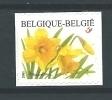Zegel 3046a ** Postfris - Unused Stamps