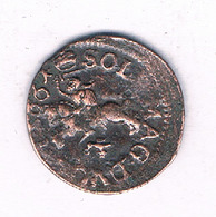 SOLIDUS 1661  LITOUWEN /7139/ - Lituania