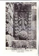 ARMENIA GOSHAVNK Գոշավանք  NOR GETIK Նոր Գետիկ)r Monastery XIII CENTURY SIZE 120x170 Mm - Armenia