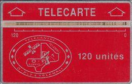 MAL-03 - Red Logo - 806C - Mali