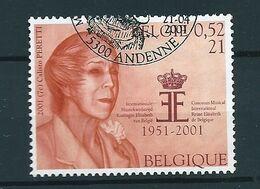 [1580] Zegels 2992 Gestempeld - Used Stamps