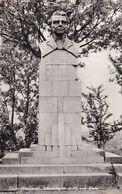 Sluis - Monument J.H. Van Dale - Sluis