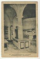 76 - Abbaye De St-Wandrille - Les Cuisines - Saint-Wandrille-Rançon