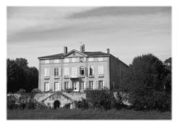 LENTILLY - Château De Cruzols - Frankreich