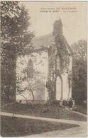 22 Matignon Chapelle Du Château De Launay  -s37 - Otros Municipios