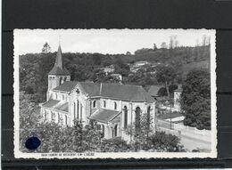 SAINT LAURENT DE BREVEDENT // Lot 2 - Sonstige Gemeinden