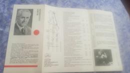 MARIN GOLEMINOV MUSIQUE COMPOSITEUR VIOLONCELLE BULGARIE VIOLONCELISTE - Music & Instruments