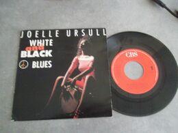JOELLE URSULL  45 TOURS - Blues