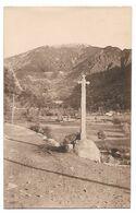 Creu Gotica - Andorra