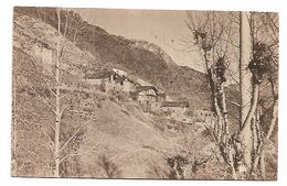 Fontaneda - Andorra