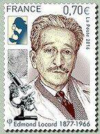 N° 5043 ** - Unused Stamps