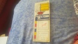 Annuaire Officiel Des Téléphones 1970 : REPUBLIQUE DU  TCHAD  ILLUSTREE G. LARRIEU PUBLICITE - Telephone Directories