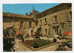 - CPM SOLERIEUX (26) - Hôtel Restaurant LA FERME SAINT MICHEL - Editions INDUPHOT 227.3 - - Altri Comuni