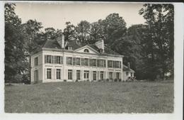 MONTIVILLIERS - Le Château De Raimbourg (1959) - Montivilliers