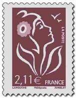 N° 3972. ** - Unused Stamps