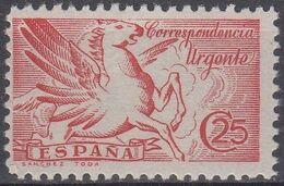 ESPAÑA 1939 Nº 879 NUEVO - 1931-50 Ungebraucht
