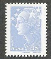 N° 4476. ** - Francia
