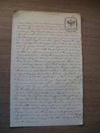 1870. 40k In Silver Revenue Paper. Perfect Fresh Condition. - Steuermarken