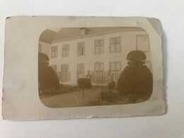 Carte Postale Ancienne (1913) GENT- GAND - Gent