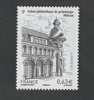 TIMBRE -  2013  -  4736 -  Salon Philatélique De Printemps   -   Neuf Sans Charnière - Nuovi