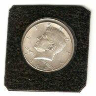 USA 1/2 DOLLAR 1964 KENNEDY - 1964-…: Kennedy