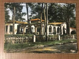 LE PYLA Villa Bellagie - Autres Communes