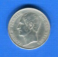 5  Fr  1851 - 11. 5 Francs
