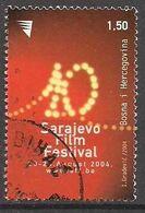 Bosnien - Herzegowina  (2004)  Mi.Nr.  369  Gest. / Used  (1gk16) - Bosnie-Herzegovine