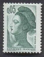 France N°2178 Neuf ** 1982 - France