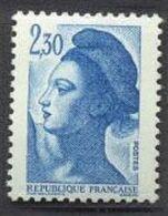 France N°2189 Neuf ** 1982 - France