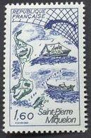 France N°2193 Neuf ** 1982 - Unused Stamps