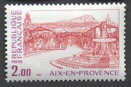 France N°2194 Neuf ** 1982 - Unused Stamps