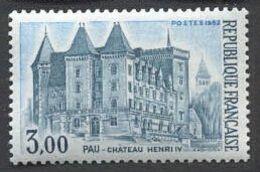 France N°2195 Neuf ** 1982 - Unused Stamps