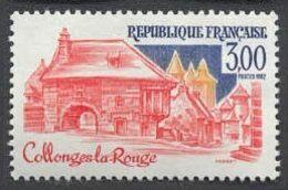 France N°2196 Neuf ** 1982 - Unused Stamps