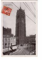 Dunkerque  Le Beffroi ( La Petite Jeanette , Taverne Franco-russe  , épicerie... éditeur étoile - Dunkerque