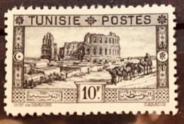 1931/3  Y Et T 179 * - Unused Stamps