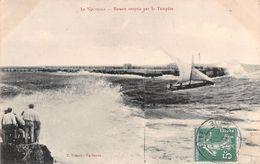 11-LA NOUVELLE-N°T2509-C/0271 - Frankreich