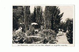06 - CAGNES Sur MER - La Perousine - 416 - Cagnes-sur-Mer