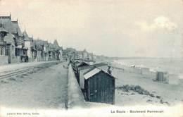 44 LA BAULE BOULEVARD HENNECART - La Baule-Escoublac