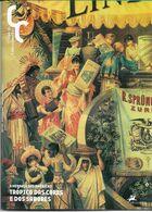 Clube Do Colecionador Magazine , 2007 , 48 Pages ,  See Article Themes In The Description - Libri, Riviste, Fumetti