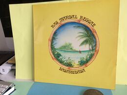 Pas Mardal Dasrudasa- Disque Vinyles 33T) Titres Voir Photos-  (Muller Dom-Cat) - - World Music