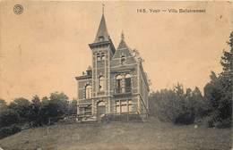 Yvoir - Villa Bellairemont - Yvoir