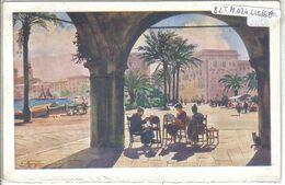 SANTA MARGHERITA LIGURE (2) - Genova (Genua)