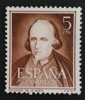 SPAGNA 1951 - 1931-Aujourd'hui: II. République - ....Juan Carlos I