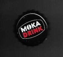 Tappo Vite - Moka Drink - Other