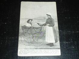 CARTE PUBLICITAIRE SUR L'ECHO DE MAREVILLE - NANCY 1899 PRESSE LOCALE ANCIENNE - JOURNAL - 54 MEURTHE ET MOSELLE (C.O) - Nancy